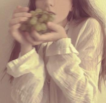 Maenads - Sarah P.