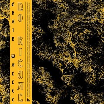 No Ritual - Chain Wallet album art`