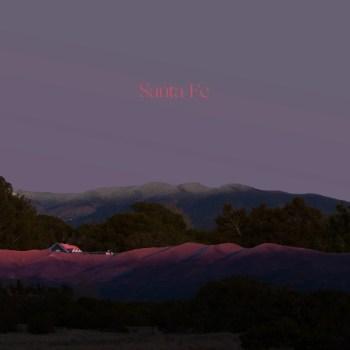 Santa Fe - Lostboycrow