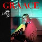 Self-Sabotage EP - GRAACE