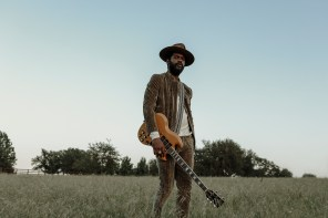 "Today's Song: Gary Clark Jr. Raises His Fist and His Voice on ""This Land"""