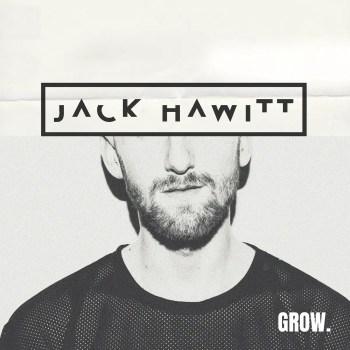 Grow - Jack Hawitt
