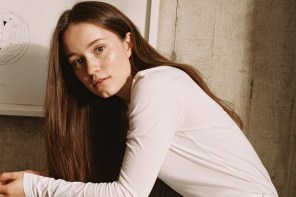 "Today's Song: Sigrid Reinvents the Heartbreak Song with ""Don't Feel Like Crying"""
