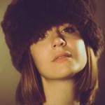 The Big Freeze - Laura Stevenson