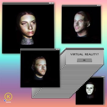 Virtual Reality - KOPPS