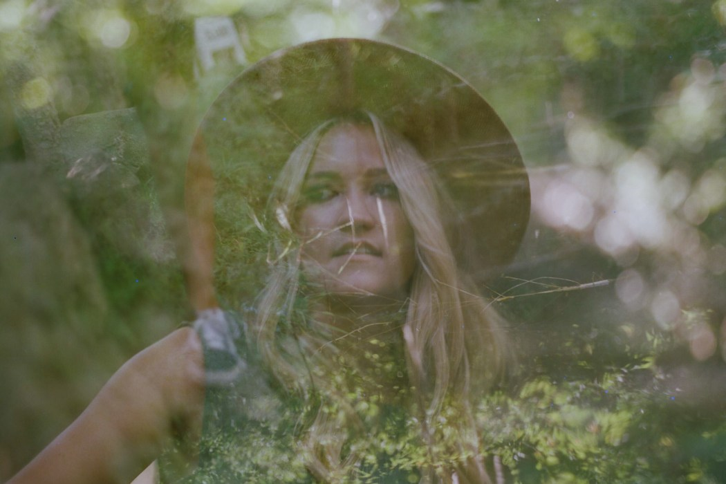 Bluebiird © Emily Osment