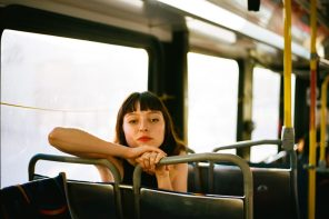 Our Take: Stella Donnelly Channels Ferocity & Charm with Debut 'Beware of the Dogs'