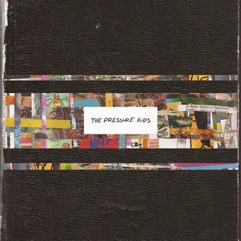 The Pressure Kids EP