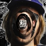 Sego Sucks