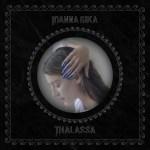 Thalassa by Ioanna Gika