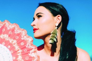 Tunes & Tumblers: Sipping Through 'Golden Hour' with Kacey Musgraves