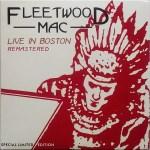 Fleetwood Mac Live in Boston