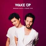 Wake Up - Broken Back