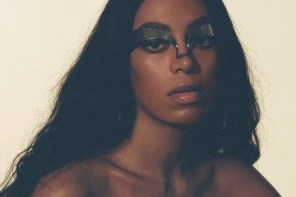 Solange's Gorgeous 'When I Get Home' Melds Floor-Shaking Beats with Dizzying Songwriting