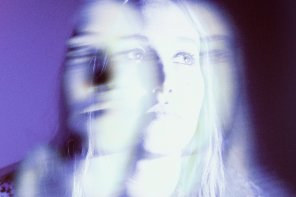 Our Take: Hatchie's 'Keepsake' Brings Forth Something Old, and Something New
