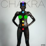 Chakra - Lo Boii