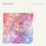 Hollow Tree - Ok Moon