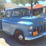 Quick 55 59 Chevrolet Task Force Truck Id Guide 1 1 Reference Photos Auto Shows Personal Vehicles Cars And Trucks Model Cars Magazine Forum