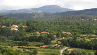 Now from Santiago de Compostela