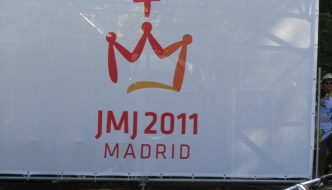 So we've been in Madrid….