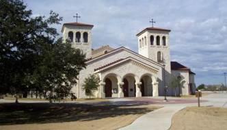¡Estamos de Fiesta! 5to Aniversario de la Dedicación de la Iglesia de Saint William y 95 Años de Historia