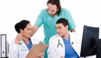 UT-Austin Medical School to be Catholic