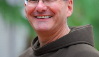 Fr Albert Hasse