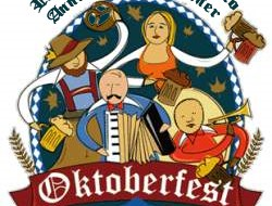 Oktoberfest dinner to benefit Catholic RED-C radio station