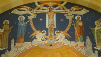 Catholic Liturgy 101: Introduction to Liturgical Catechesis