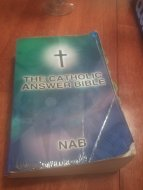 CatholicBible