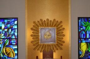church-577960_1920