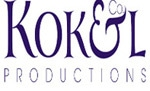 Kokeland Production