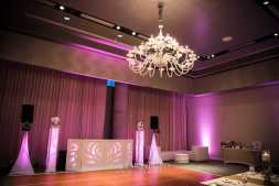 ATX DJ Austin DJ Austin Event Lighting