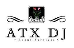 ATX DJ