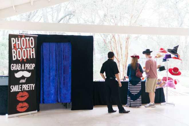 :Live Oak Photo Booth - Photo Booth Rental Austin Texas