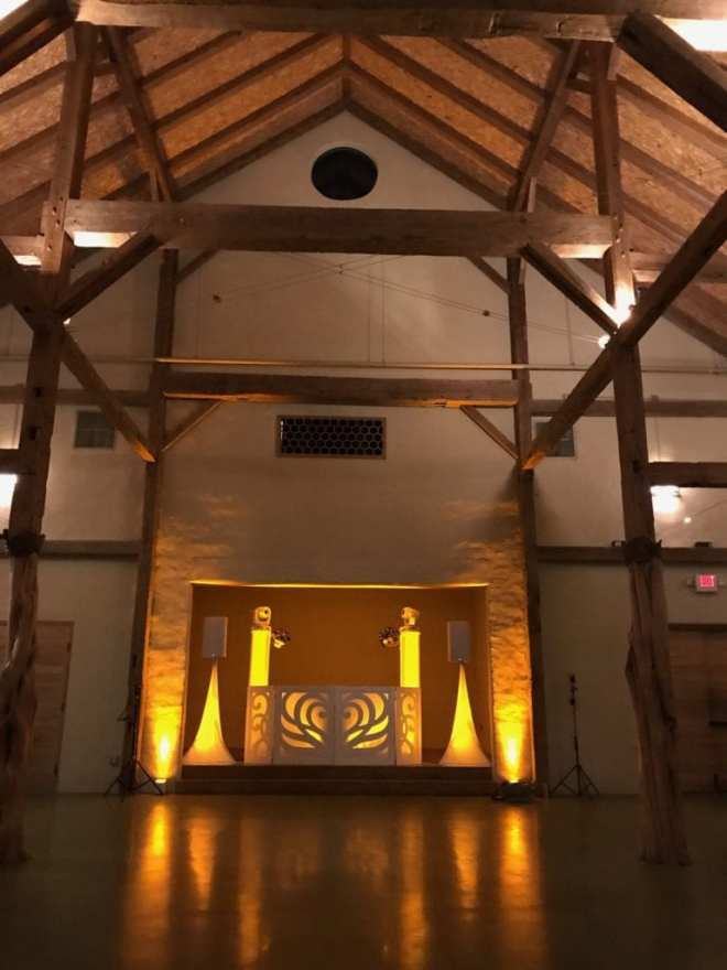 Atx Dj S Top 20 Wedding Venues Austin Texas And The Hill Country