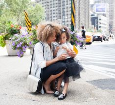 How to Help Your Kids Care about Philanthropy