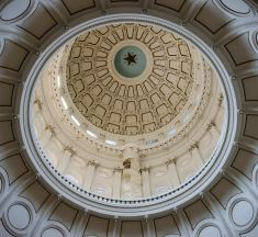 Eight Texas Bills Affecting Women to Watch