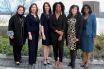 2019 Women of Distinction