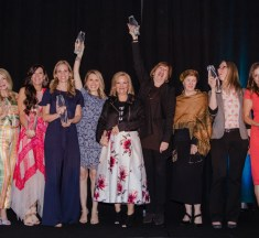 2020 Woman's Way Business Awards Applications Open