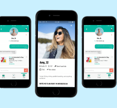 Find Your Match and Give Back With Swoovy Dating App