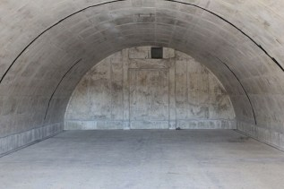 120211-bunker-interior-1024x682