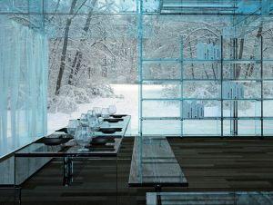 1286533591_a-glass-house-6