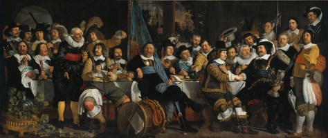 Bartholomeus_van_der_Helst,_Banquet_of_the_Amsterdam_Civic_Guard_in_Celebration_of_the_Peace_of_Münster