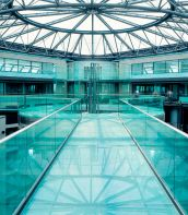 laminated-glass-panel-floors-67763-2990217