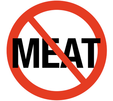 No-Meat5