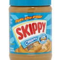 Skippy-peanut-butter