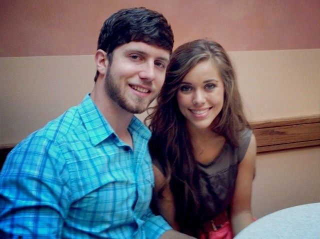 ben-seewald-and-jessa-duggar-642
