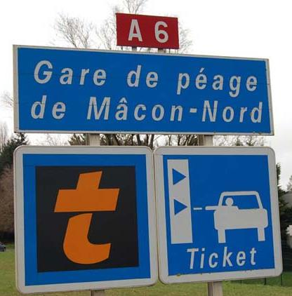 A6-Autoroute-Exit-08