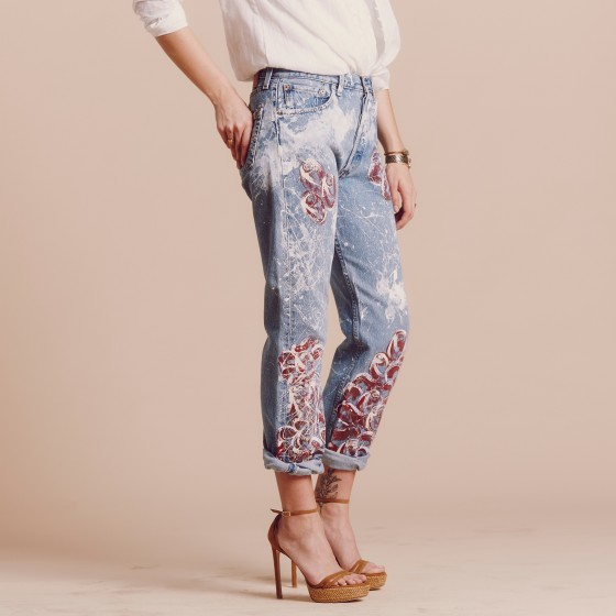 rialto-jean-project_pdp_23 from blakes closet 495.00